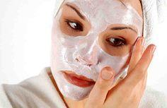 Mascarilla casera con efecto botox #rejuvenecimiento #facial #casa #rapido