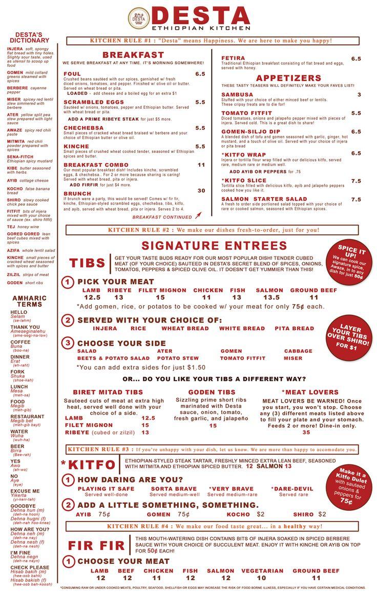 17 best Atlanta Vegetarian / Vegan Restaurants images on Pinterest ...