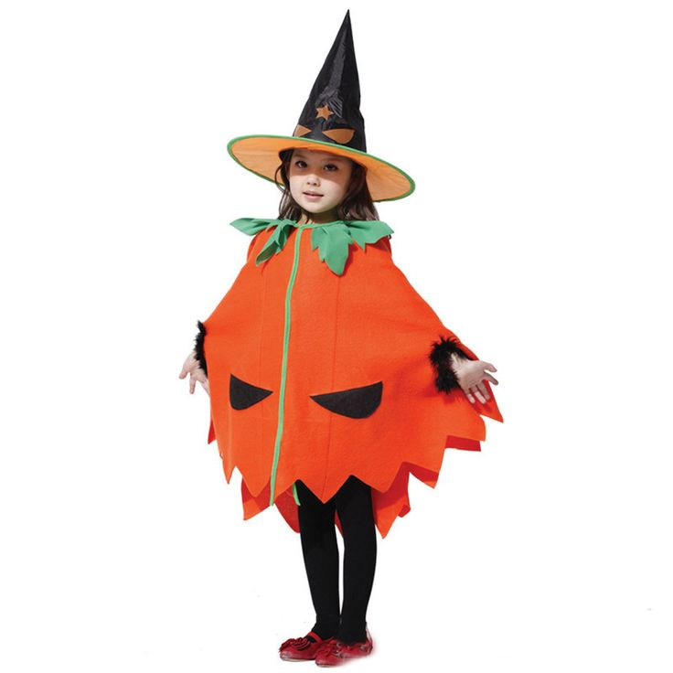 $21.30 (Buy here: https://alitems.com/g/1e8d114494ebda23ff8b16525dc3e8/?i=5&ulp=https%3A%2F%2Fwww.aliexpress.com%2Fitem%2F2016-Hot-Halloween-Unisex-Funny-Kids-Children-Pumpkin-Suit-Style-Hat-Clothes-Halloween-Costumes-Party-Performance%2F32717946284.html ) Halloween kids suit  Unisex Funny Kids Children Pumpkin Suit Style Hat&Clothes Halloween Costumes Party Performance for just $21.30