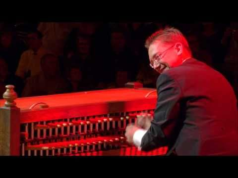 André Rieu - Circus Renz (Live in Belfast) - YouTube