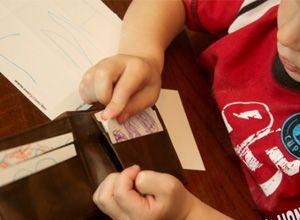 Presentes para Dia dos Pais: criar ou comprar?