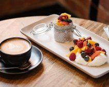 65 Melbourne Cafes You Should Have Had Breakfast At… | The Urban List