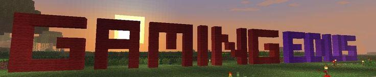 TEACHER BLOG - Launching the Multi-School Minecraft Server Project