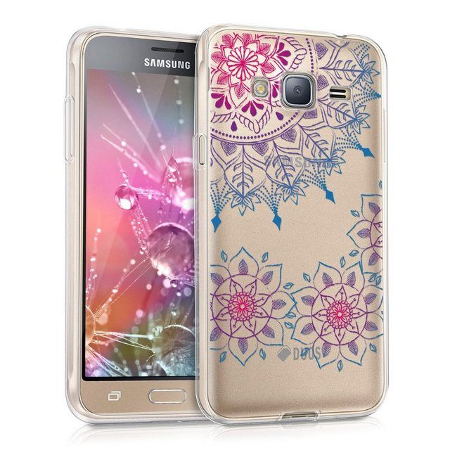 Pin By Amber Herbert On Phone Cases In 2020 Phone Cases Phone Samsung Galaxy J3