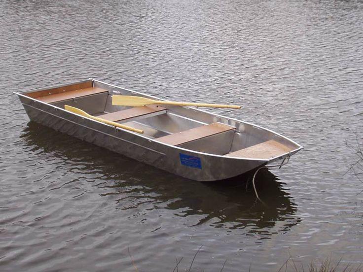 Barque de pêche Bark Barca da pesca Barco de pesco Barque en aluminium Barque légère Barque soudée Barque à fond plat Barque haut de gamme Barque design Barque d'occasion Brigantino a palo Barque alu Kleines fisherboot Kleine visserboot BARQUE
