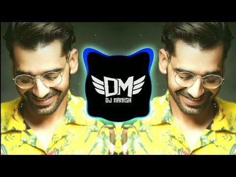 Sakhiyan    DJ Rave Tropical Remix - YouTube   Photoshoot in 2019