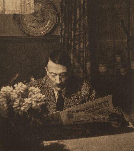 Adolf Hitler Nazi propaganda photos 1 Image 025 | Rare ...