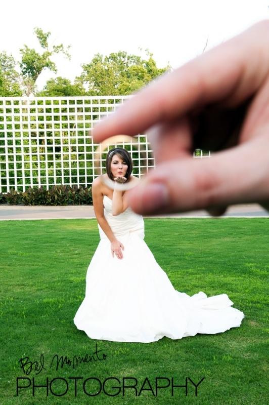 Jacquelen + Bill Quick Peek » Bel Momento Photography – The Blog