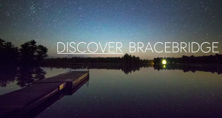 VIDEO Discover Bracebridge, a 4k #timelapse from #Canada  http://buff.ly/2pkUs4A?utm_content=bufferaf93c&utm_medium=social&utm_source=pinterest.com&utm_campaign=buffer