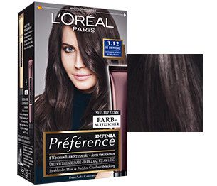 the 25 best haar colorationen ideas on pinterest longbob braun