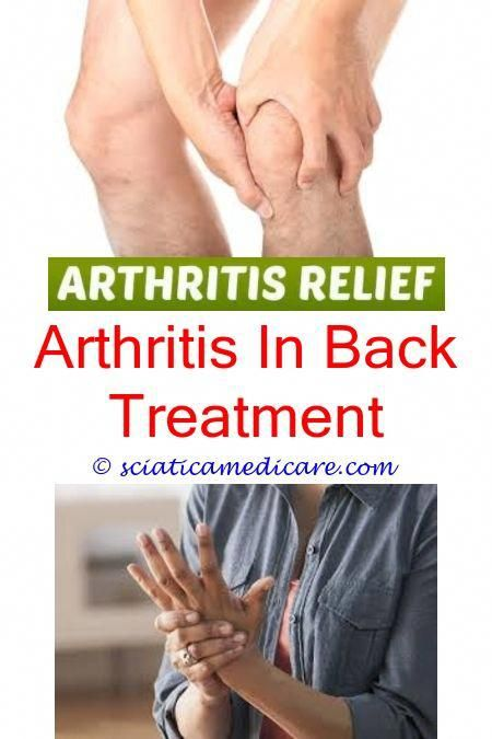 Best Over The Counter For Arthritis What Foods Cause Arthritis Pain