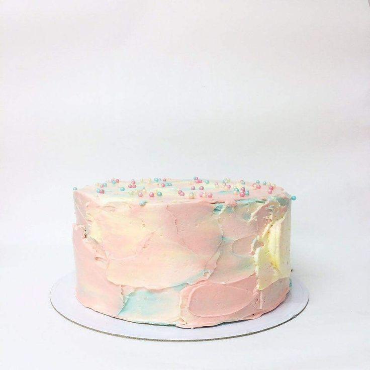 以前紹介したことがあるカロスキルにあるカフェ →  DORE DORE (クリックすると飛べます!)  レインボーケーキで人気を得たDORE DOREから 新しいケーキがどんどんリリースされてい […]...