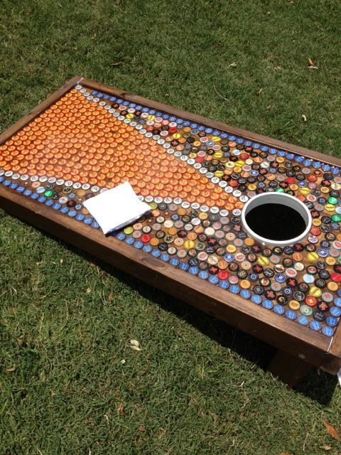 Cornhole Design Ideas corn hole designs magnificent on modern home decor ideas on custom hand painted cornhole boards 15 Find This Pin And More On Cornhole Boards