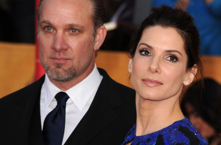 Jesse James sort of apologizes for cheating on ex-wife Sandra Bullock: 'Cheating is a part of life'
