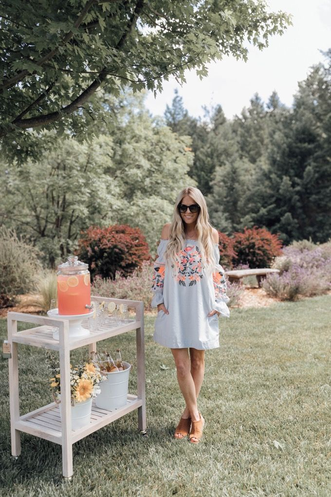 49++ Family bbq outfit ideas trends