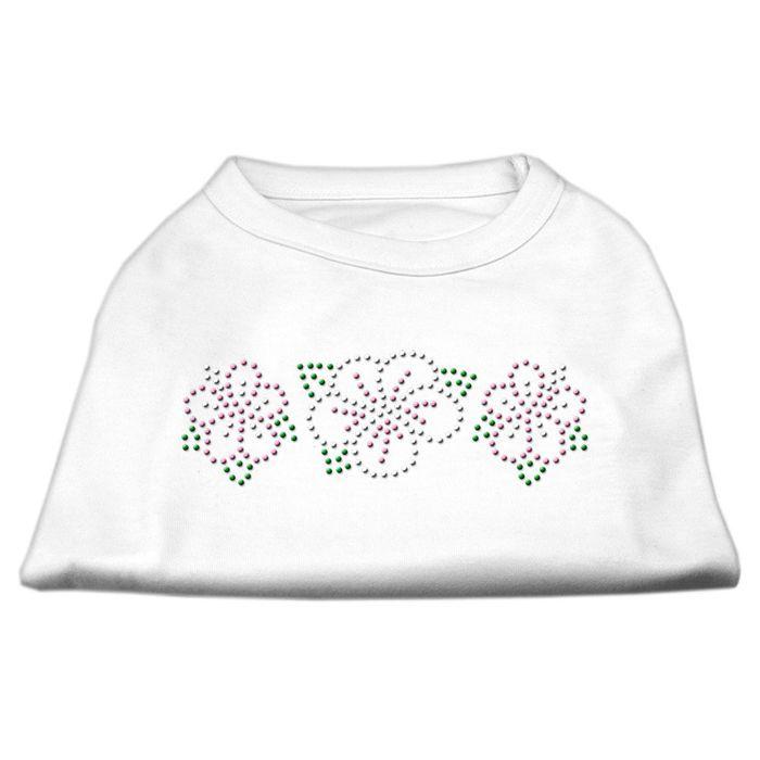 amazones gadgets R,Tropical Flower Rhinestone Shirts White XL (16): Bid: 12,98€ Buynow Price 12,98€ Remaining 00 mins 08 secs