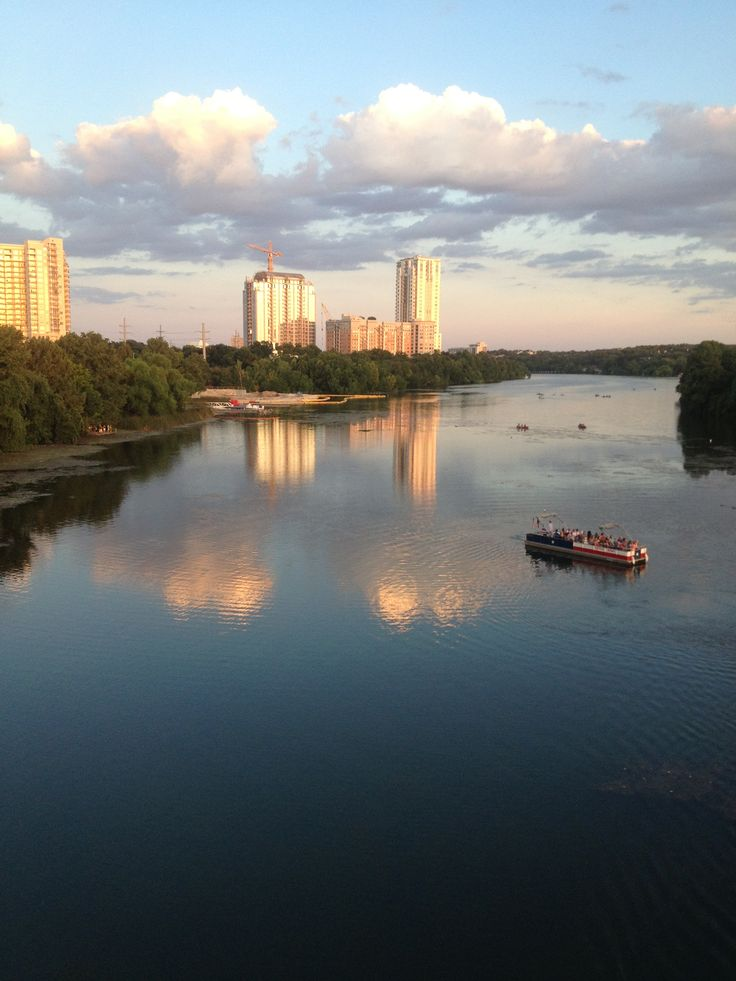91 best Local Attractions - Texas! images on Pinterest Places - new miller blueprint co austin