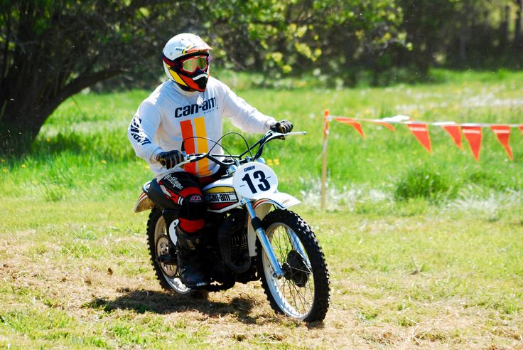 Vintage Roost - Event Photos