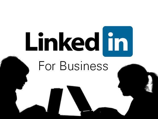 #linkedin #jobs #careers  كيف تستخدم لينكيد ان للبحث عن #وظائف شاغرة اهم عشر خطوات لعمل بروفايل احترافي على #لينكيدان