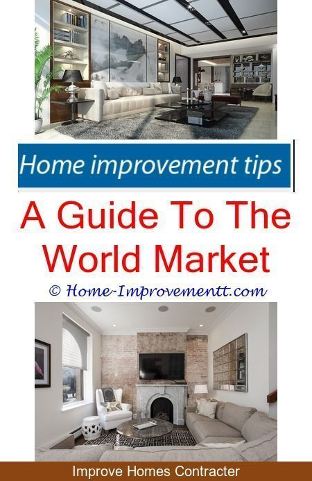 Complete House Renovation Cost Garage Addition Bat Remodel Austin Home Improvement The