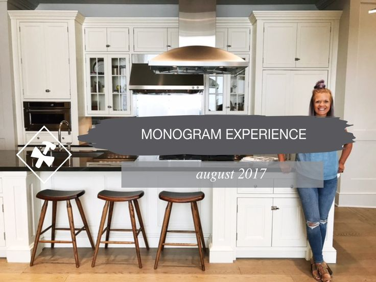 240 Best Save Room For Design Images On Pinterest  Monogram Beauteous Certified Kitchen Designers Design Ideas