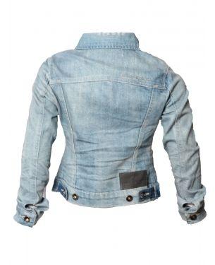 Circle of Trust Jacket Evi | Puur dameskleding