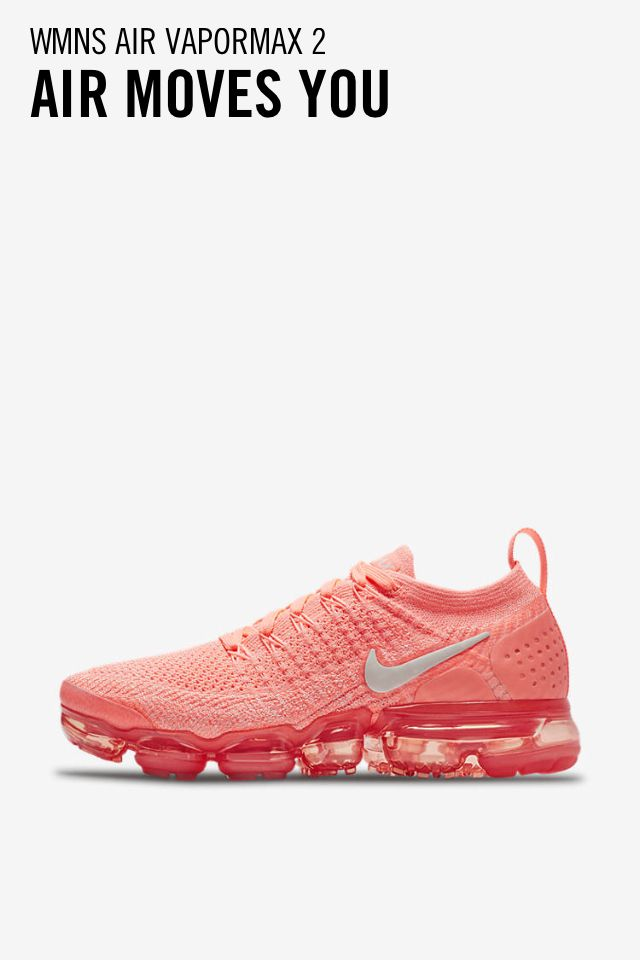 f8d0bd7636 Pin by Ryan Rogulich on Shoes. in 2019 | Nike vapormax flyknit, Nike snkrs,  Nike