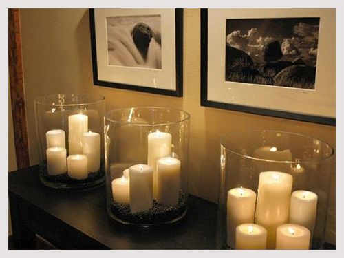 Best 25+ Romantic bedroom candles ideas on Pinterest Candle - romantic bedroom ideas
