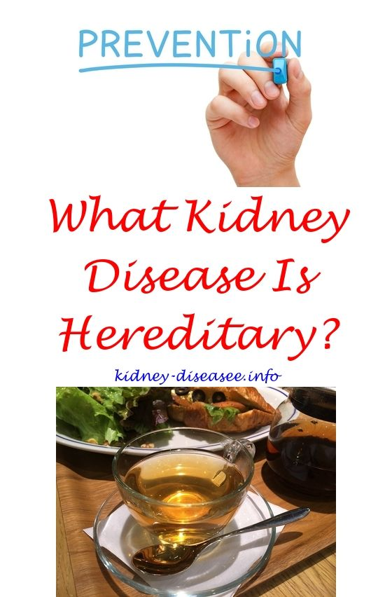kidney problems symptoms in men - effects of kidney infection.kidney transplant wait time 3378529138