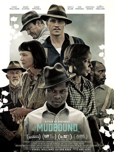 """MUSIC (ORIGINAL SONG) NOMINEE """"MIGHTY RIVER"""" FROM MUDBOUND Music and Lyric by Mary J. Blige, Raphael Saadiq and Taura Stinson --  90th Academy Awards"""