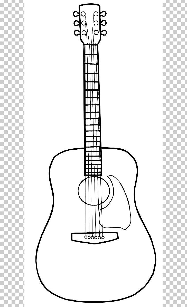 Acoustic Guitar Drawing Png Clipart Acoustic Electric Guitar Acoustic Guitar Art Artwork Bass Guitar Fr Guitar Drawing Guitar Art Diy Acoustic Guitar Art