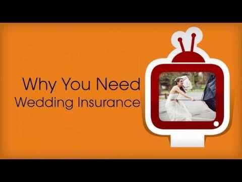 Why You NEED Wedding Insurance Bridalmentor Need
