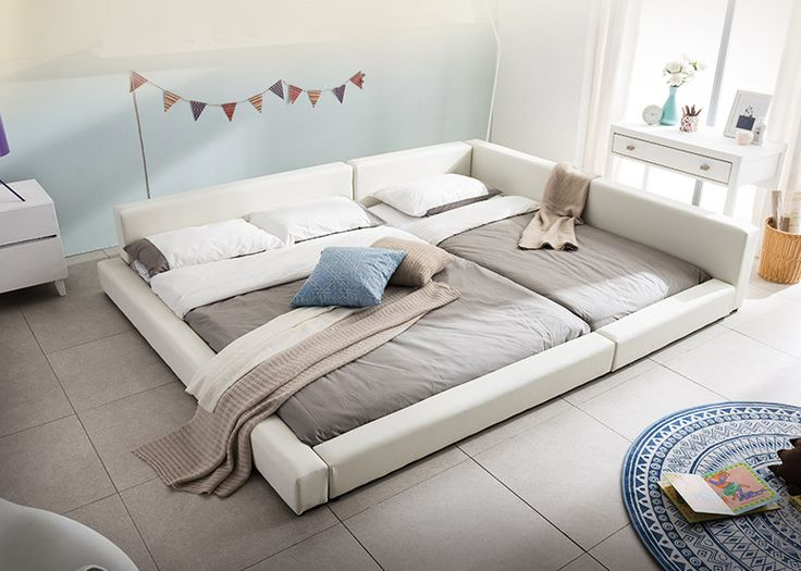The 25+ best Korean bedroom ideas ideas on Pinterest ...