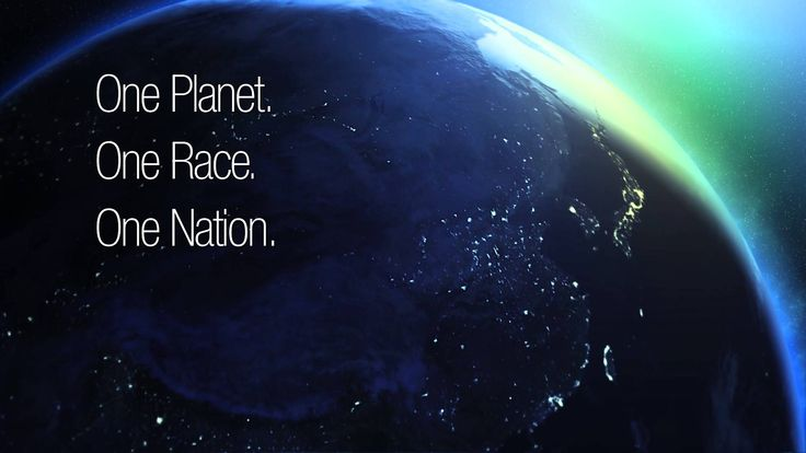 """Keshe Foundation presents """"One Planet, One Race, One Nation."""" Here is the transcript of Mr Keshe speaking in the video: """"There are people listening from ever..."""