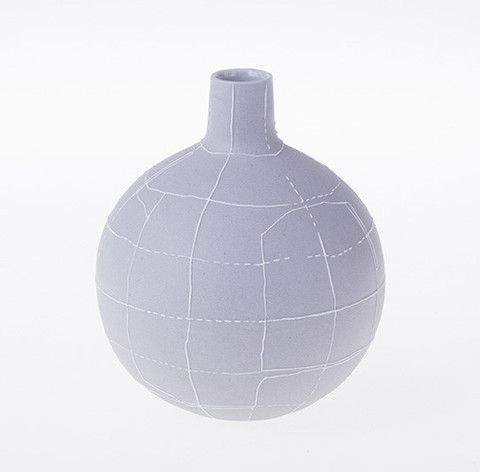 búl x tania rollond: Beskytte Vase | bul