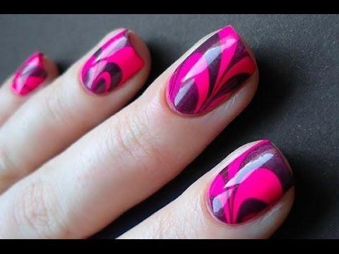 183 best art nail images on pinterest art nails nail art professional nail art prinsesfo Images