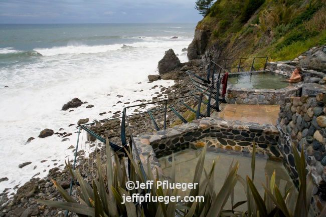 13 Best Images About California S Natural Hot Springs On Pinterest