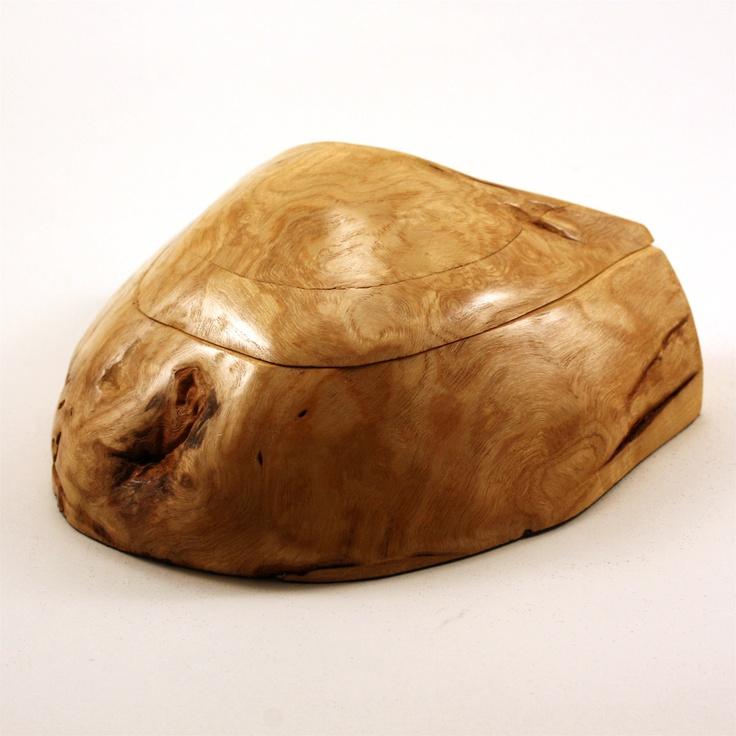 Best burls wood crafts images on pinterest tree