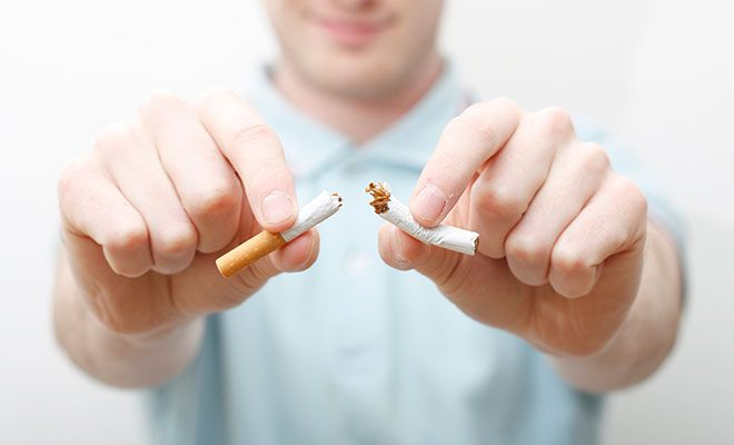 Wer mit dem Rauchen aufhören will, braucht vielfältige Unterstützung. Diese Tipps helfen Ihnen auf Ihrem Weg in ein rauchfreies Leben: ...