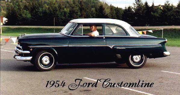 14 best classic cars