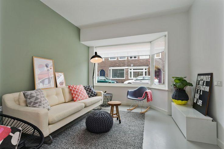Huis te koop: Edelweisstraat 143 5643 GR Eindhoven [funda]