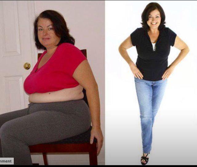 Cuando te decides a cambiar tu cuerpo, nadie te frena y nosotros te ayudamos a que conectes mente con cuerpo para lograrlo!!! Para muestra, un botón! www.metabolik.org/contacto/