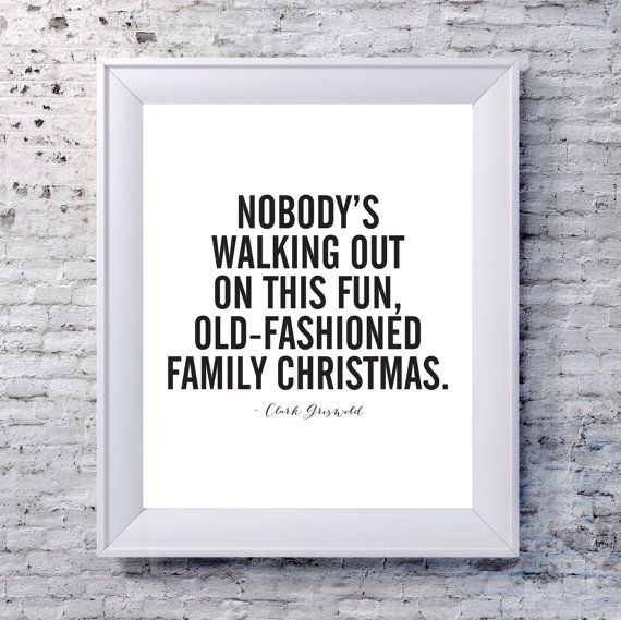 Christmas Vacation Quotes Leave You For Dead: 81 Best National Lampoon's Christmas Party Images On