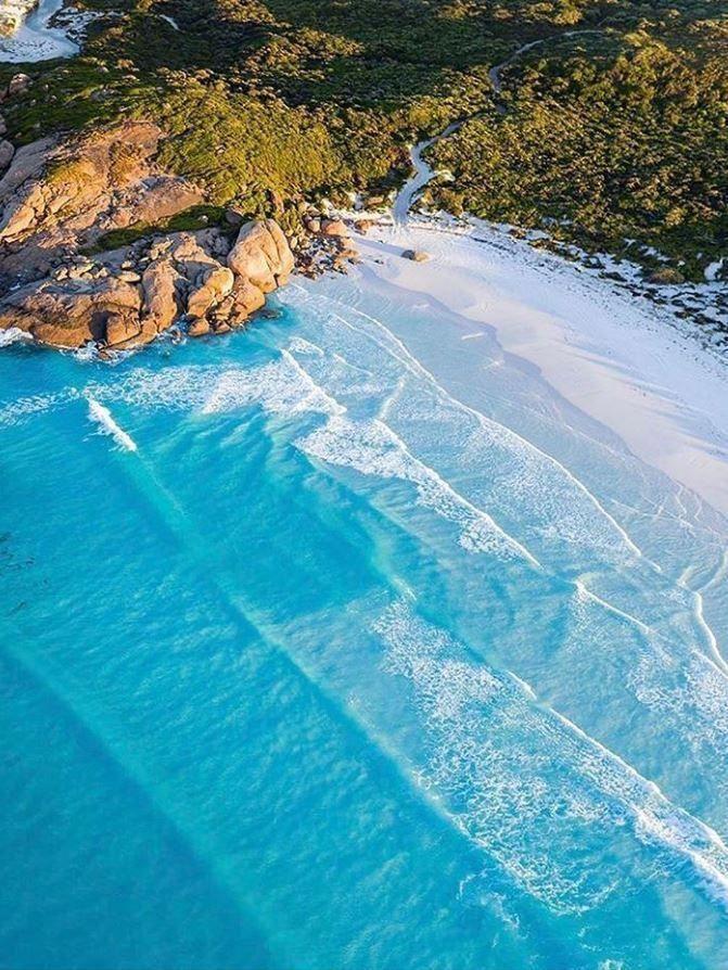 Esperance, Western Australia Located in Australia Destination from Australia Reg…