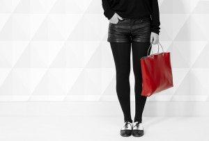 Opleiding tot Dresscoach en Personal Shopper