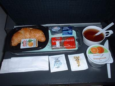Austrian Airlines – Reviews – Inflight Food – Airline meal pictures #austrian, #frequent #flyer, #airline, #inflight, #food, #bar, #service, #lounges, #planes, #review, #quality, #opinions, #opinion, #assessment http://mobile.nef2.com/austrian-airlines-reviews-inflight-food-airline-meal-pictures-austrian-frequent-flyer-airline-inflight-food-bar-service-lounges-planes-review-quality-opinions-opinion/  # Airreview Austrian Airlines reviews Shorthaul Austrian Airlines have introduced what they…