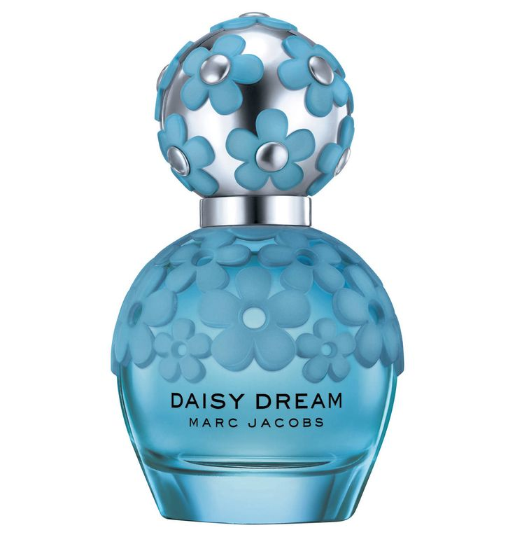 Marc Jacobs Daisy Dream Forever 50ml | Galeria Inno
