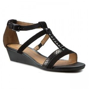 Sandale - Saboți și sandale - Damă - www.epantofi.ro