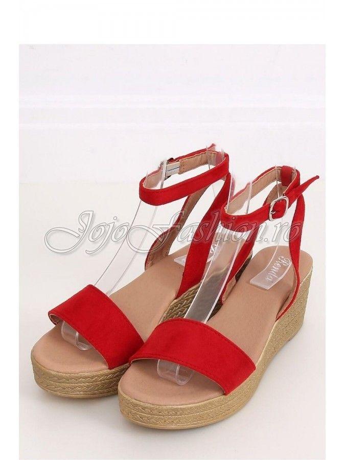 Pin On Sandale Sandale Elegante Sandale De Ocazie