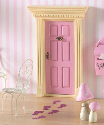 21 best Little fairy door ideas for our door images on Pinterest